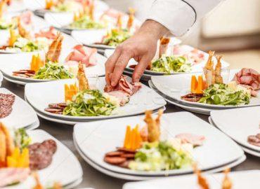 Sincan Cenaze Yemekleri