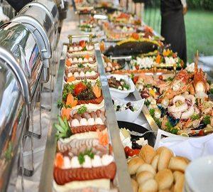 Çankaya Cenaze Yemekleri