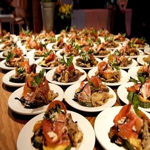 Keçiören Cenaze Yemekleri